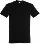 Koszulka T-shirt męska STANDARD kolor